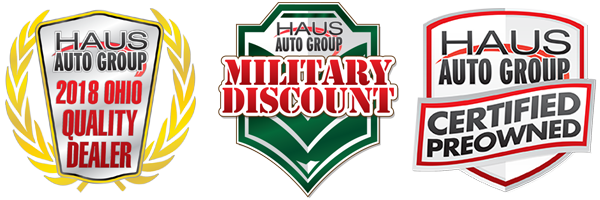 Haus Auto Group Dealership In Canfield Oh