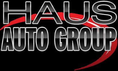 Haus Auto Group