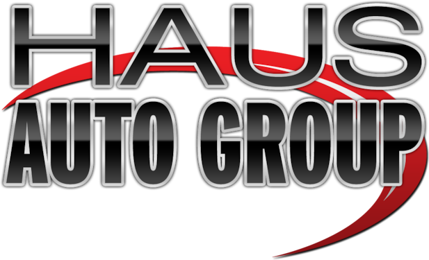 Haus Auto Group
