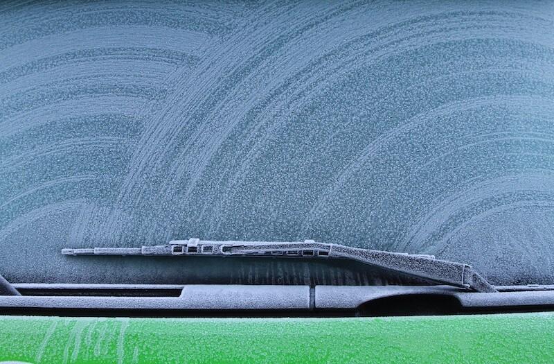 Windshield Wipers near Boardman
