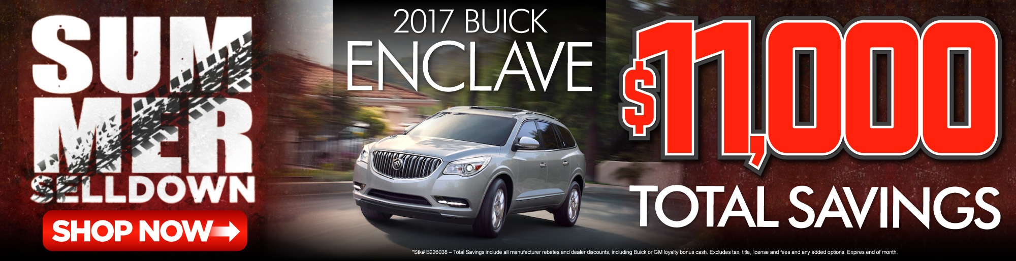 chevrolet buick slt vehicles childre deals on specials exciting gmc yukon offers xl truck