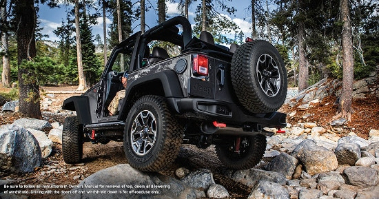 2014 jeep wrangler tulsa oklahoma 2014 jeep wrangler for sale tulsa and oklahoma city. Black Bedroom Furniture Sets. Home Design Ideas