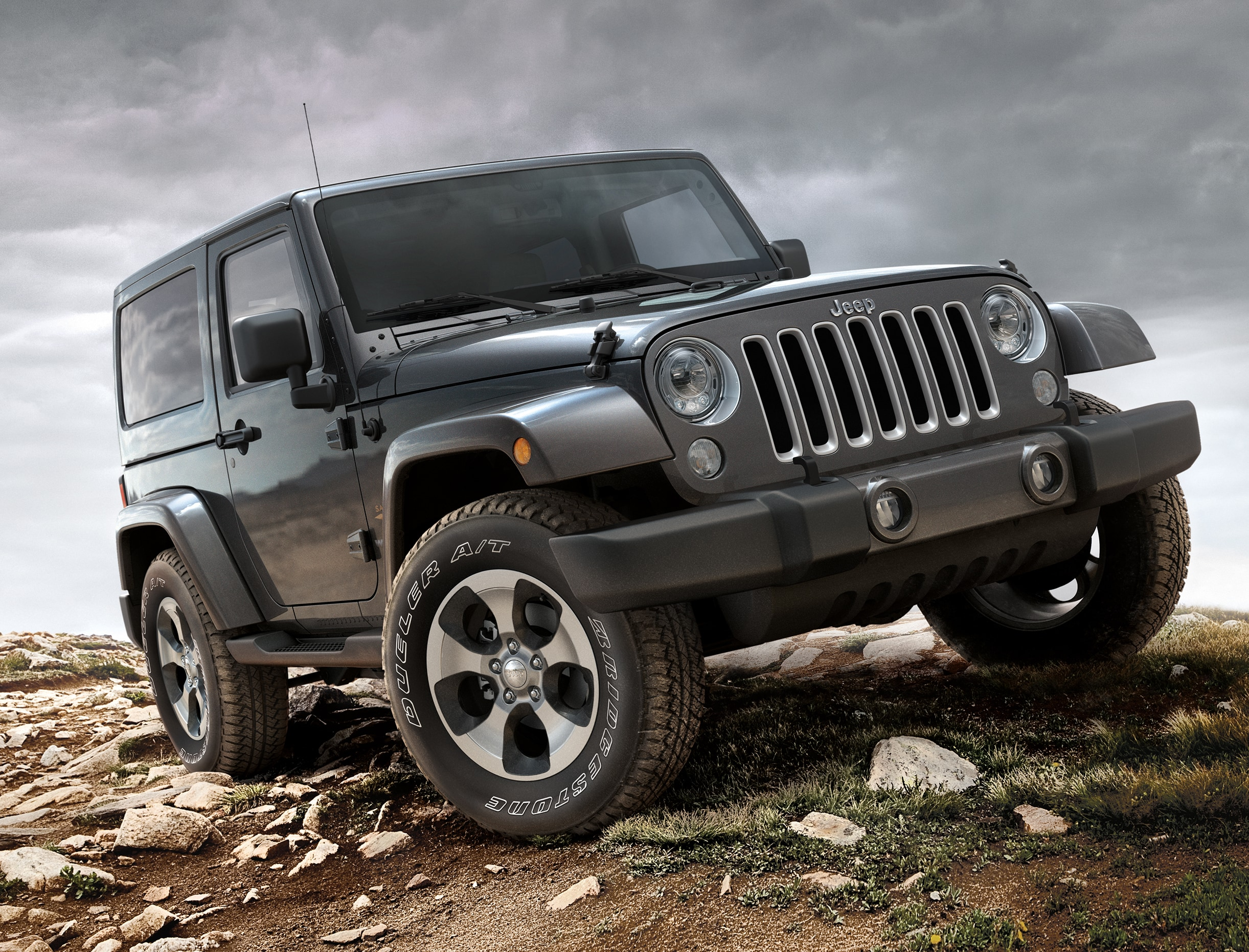 bar jeep tulsa pics tire has view image full click sizes the been this wrangler resized of forum different to