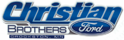 Christian Brothers Ford Inc.