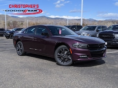 New 2020 Dodge Charger SXT AWD Sedan for sale in Golden, CO