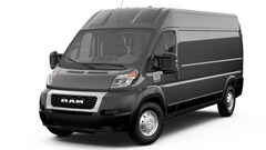 New 2020 Ram ProMaster 2500 CARGO VAN HIGH ROOF 159 WB Cargo Van for sale in Golden, CO near Denver