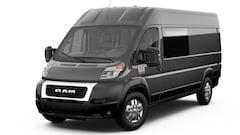 New 2020 Ram ProMaster 2500 CARGO VAN HIGH ROOF 159 WB Cargo Van for sale in Golden, CO