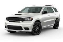 New 2020 Dodge Durango R/T AWD Sport Utility for sale in Golden, CO