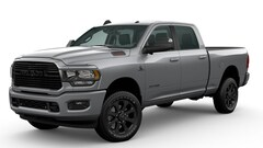 New 2020 Ram 2500 BIG HORN CREW CAB 4X4 6'4 BOX Crew Cab for sale in Golden, CO