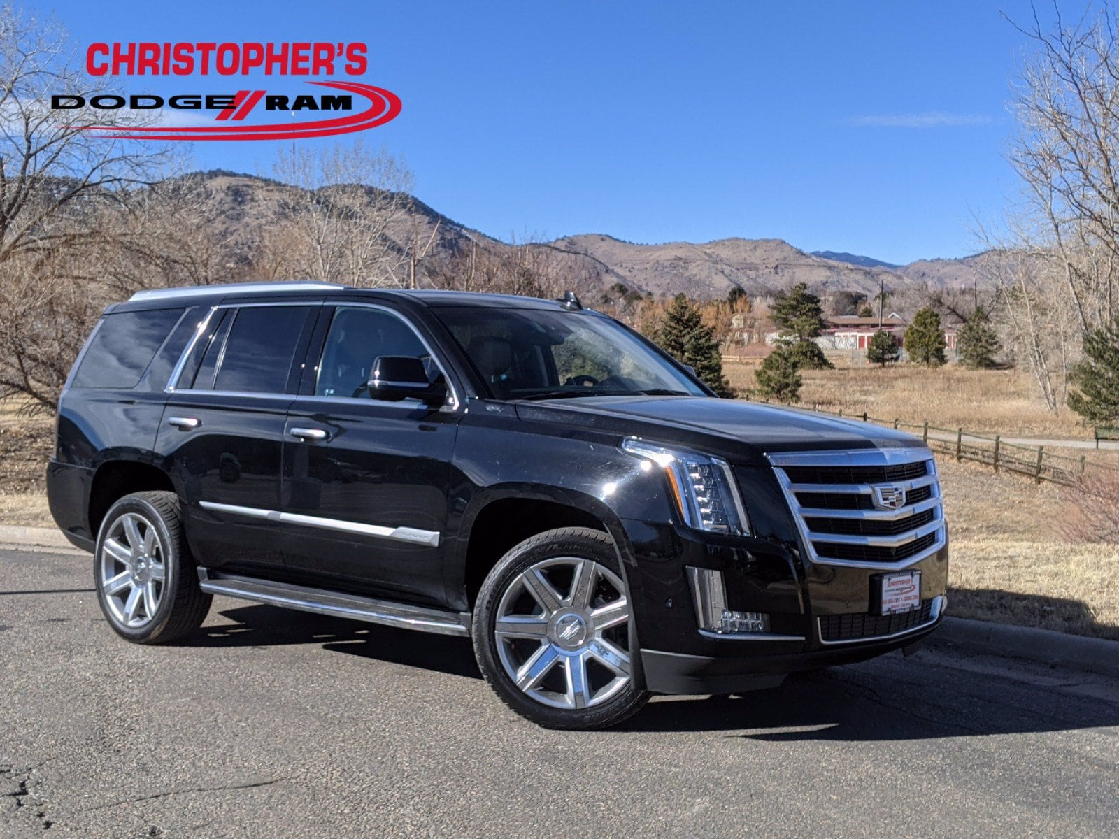 Used 2019 Cadillac Escalade For Sale At Green Team Autos Vin 1gys4bkjxkr280520