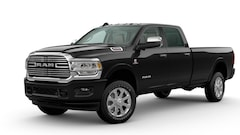 New 2020 Ram 3500 LARAMIE CREW CAB 4X4 8' BOX Crew Cab for sale in Golden, CO