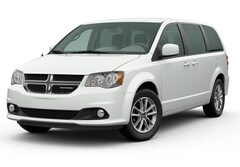New 2020 Dodge Grand Caravan SE PLUS Passenger Van for sale in Golden, CO