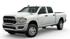 New 2020 Ram 2500 TRADESMAN CREW CAB 4X4 6'4 BOX Crew Cab for sale in Golden, CO