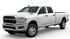 New 2020 Ram 2500 TRADESMAN CREW CAB 4X4 8' BOX Crew Cab for sale in Golden, CO