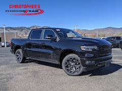New 2020 Dodge Durango SXT PLUS AWD Sport Utility for sale in Golden, CO