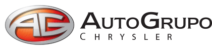 Autogrupo Chrysler
