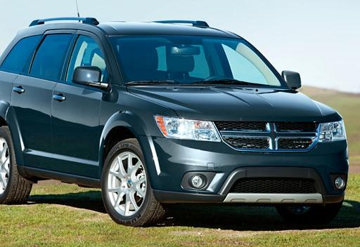 Roberson Motors New Chrysler Jeep Dealership In Salem