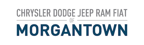 Chrysler Dodge Jeep Ram FIAT of Morgantown