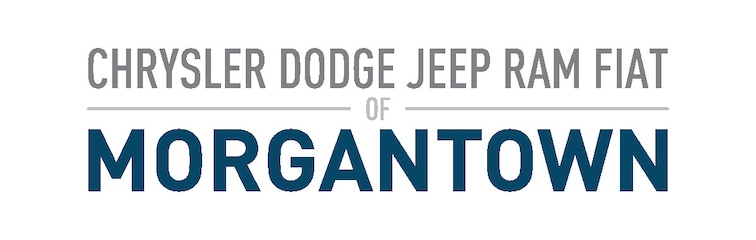 Chrysler Dodge Jeep Ram FIAT of Morgantown