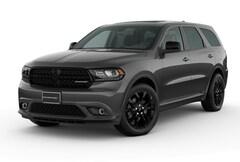 New 2020 Dodge Durango SXT PLUS AWD Sport Utility 1C4RDJAG7LC224043 for Sale in Stroudsburg