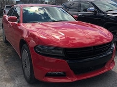 New 2019 Dodge Charger SXT AWD Sedan 2C3CDXJG1KH592727 for Sale in Stroudsburg