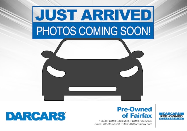 Used 2012 Hyundai Sonata For Sale | Fairfax VA
