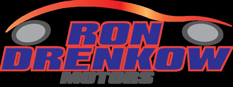 Ron Drenkow Motors