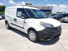 New 2020 Ram ProMaster City TRADESMAN CARGO VAN Cargo Van in Pompano Beach, FL