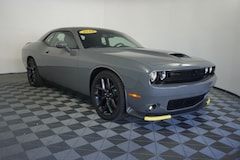 New 2019 Dodge Challenger GT Coupe in Pompano Beach, FL