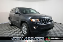 2015 Jeep Grand Cherokee Laredo 4x2 SUV 1C4RJEAGXFC848505