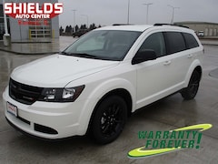 2020 Dodge Journey SE VALUE (FWD) Sport Utility