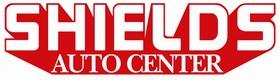 Shields Auto Center