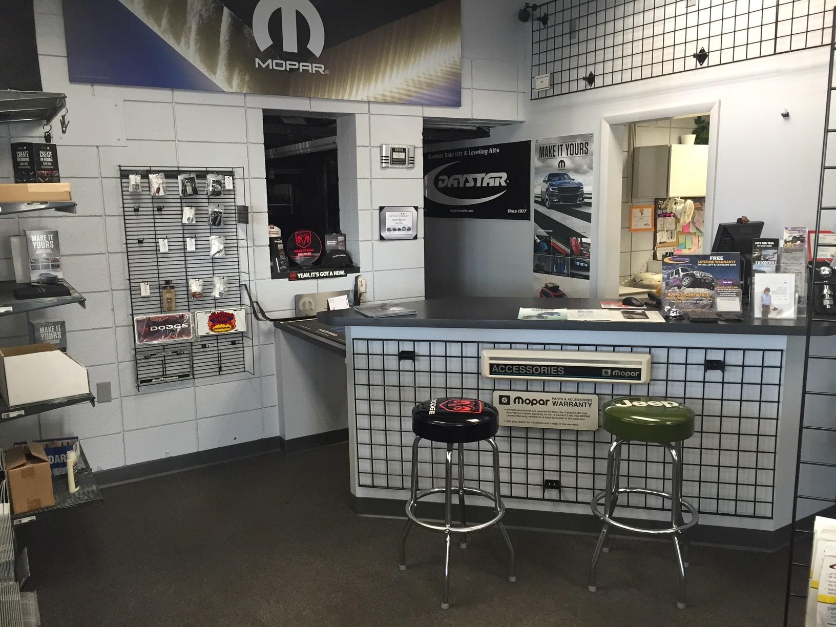 htm rv southside dodge jeep new parts ram chrysler dealership our dealer and service