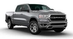 New Vehicles 2020 Ram 1500 BIG HORN CREW CAB 4X4 5'7 BOX Crew Cab in Winona, MN