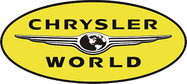 Chrysler World Inc