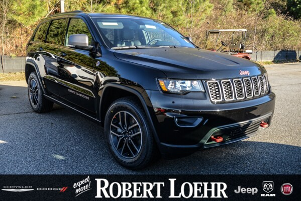 new jeep that looks like rober schematic diagram