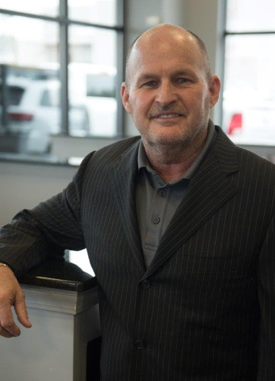 Mopar Owner Connect >> Robert Loehr Appointed Member of Dealer Advisory Council (DAC)