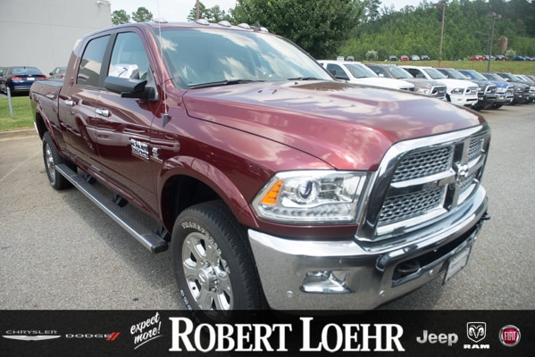 Featured Vehicles In Cartersville Georgia Robert Loehr