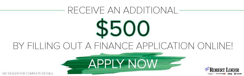 Advantage Car And Credit >> Car Loan Credit Program Cartersville Ga Robert Loehr