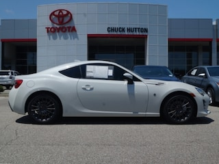 New 2017 Toyota 86 Coupe JF1ZNAA12H9709953 for Sale in Memphis, TN
