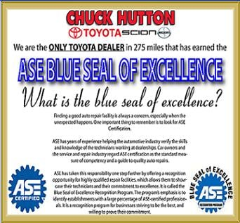 toyota repair in memphis tn auto service at chuck hutton toyota serving bartlett germantown. Black Bedroom Furniture Sets. Home Design Ideas
