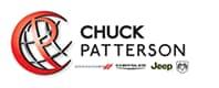 Chuck Patterson Dodge