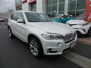 All new and used cars, trucks, and SUVs 2016 BMW X5 xDrive35d SAV for sale near you in Chico, CA
