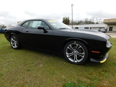 New 2020 Dodge Challenger GT Coupe in Bay Minette, AL