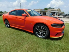 New 2020 Dodge Charger R/T RWD Sedan in Bay Minette, AL