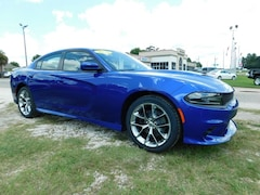 New 2020 Dodge Charger GT RWD Sedan in Bay Minette, AL
