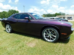 New 2020 Dodge Challenger SXT Coupe in Bay Minette, AL