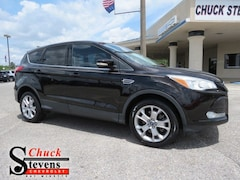 2013 Ford Escape SEL SUV