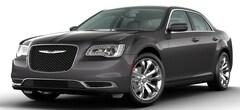 New 2020 Chrysler 300 TOURING L Sedan in Bay Minette, AL
