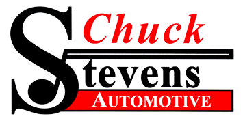 CHUCK STEVENS CHEVROLET OF BAY MINETTE, INC.